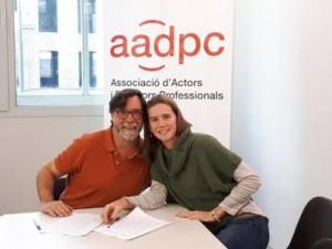 10.AADPC